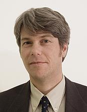 Christian Weis