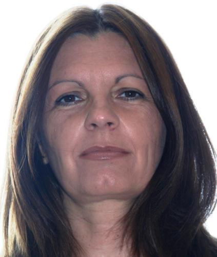 Cristina Silvano