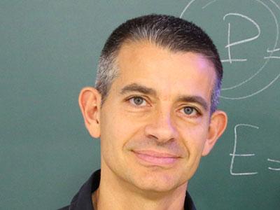 Luca Benini