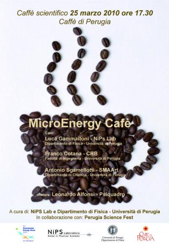 microenergycafe
